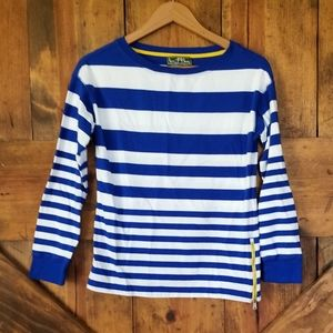 Lauren Ralph Lauren Active long sleeve shirt